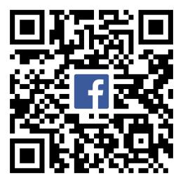 Recuerde el evento en su Facebook